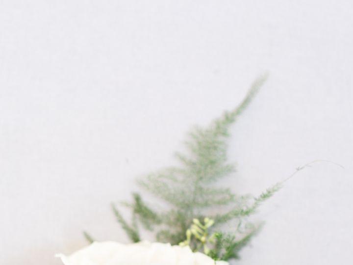Tmx 3n7a3497 2 51 600165 158856622151896 Rancho Cucamonga, CA wedding florist