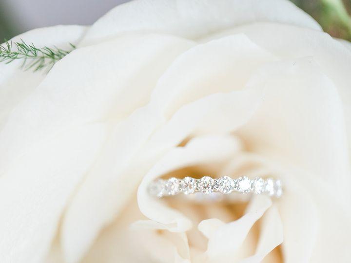 Tmx 3n7a3516 2 51 600165 158856622454718 Rancho Cucamonga, CA wedding florist