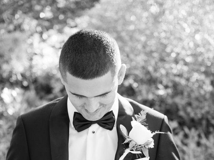Tmx 3n7a3695 51 600165 158856624725403 Rancho Cucamonga, CA wedding florist