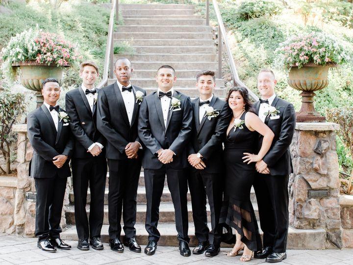 Tmx 3n7a3722 4 51 600165 158856625137618 Rancho Cucamonga, CA wedding florist