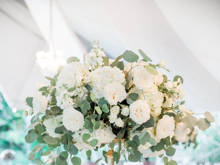 Tmx 3n7a4142 3 51 600165 158856624579205 Rancho Cucamonga, CA wedding florist