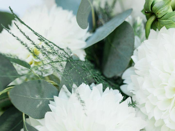 Tmx 7f6a0888 51 600165 158856627435040 Rancho Cucamonga, CA wedding florist