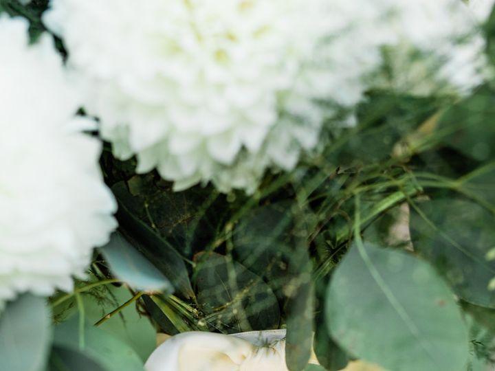 Tmx 7f6a0890 2 51 600165 158856626813232 Rancho Cucamonga, CA wedding florist