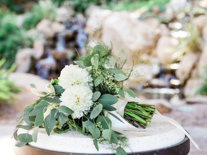Tmx 7f6a0897 2 51 600165 158856627588922 Rancho Cucamonga, CA wedding florist