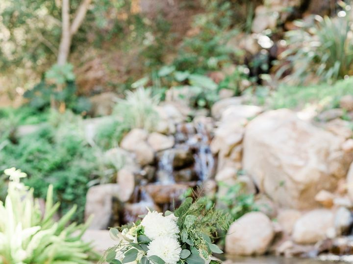 Tmx 7f6a0900 51 600165 158856628237614 Rancho Cucamonga, CA wedding florist