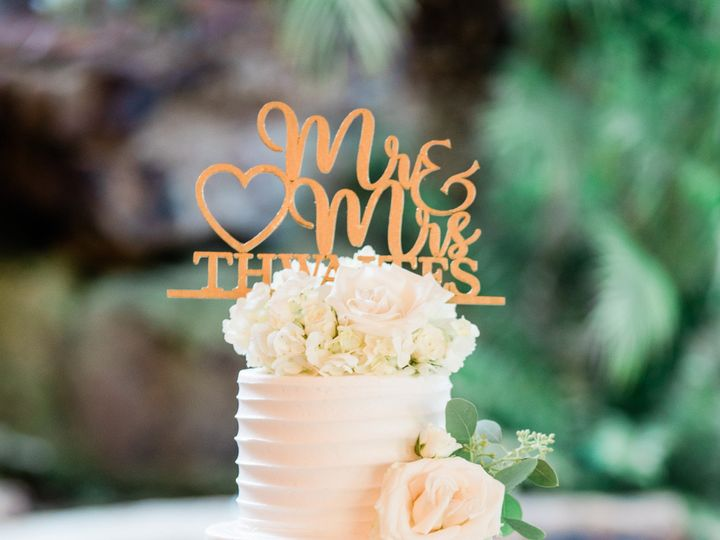Tmx 7f6a1348 51 600165 158856629980495 Rancho Cucamonga, CA wedding florist