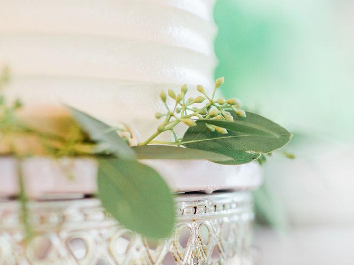 Tmx 7f6a1416 2 51 600165 158856628457733 Rancho Cucamonga, CA wedding florist