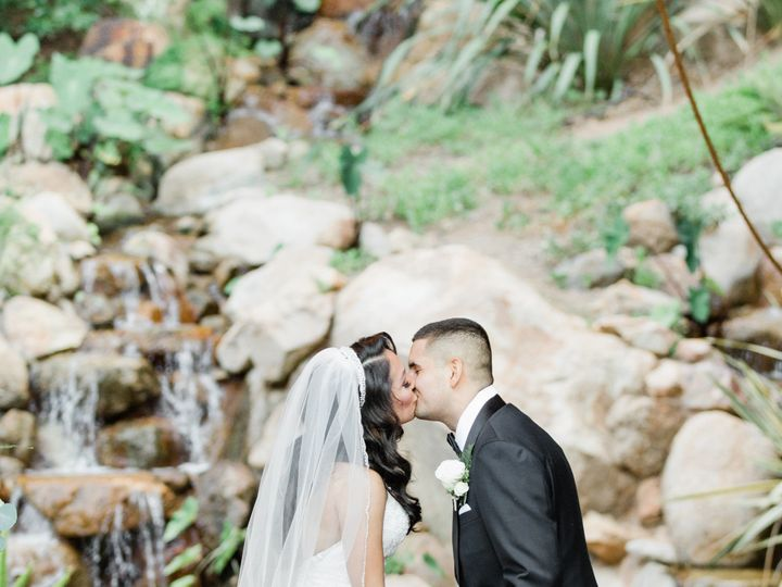 Tmx 7f6a1821 5 51 600165 158856629315995 Rancho Cucamonga, CA wedding florist