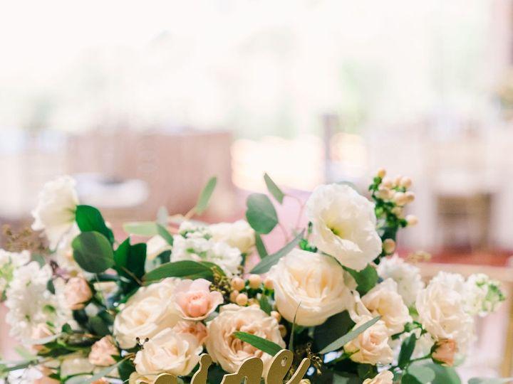 Tmx Ardeshna 1108 1 51 600165 158856589728295 Rancho Cucamonga, CA wedding florist