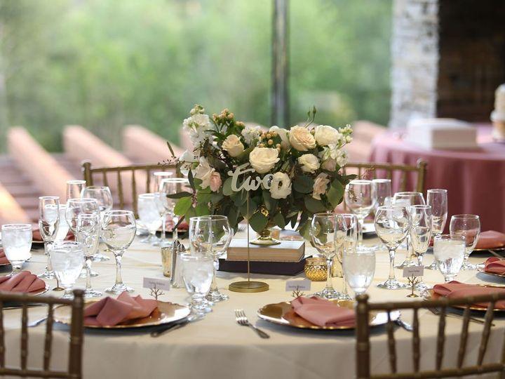 Tmx Ardeshna 3276 51 600165 158856580834879 Rancho Cucamonga, CA wedding florist