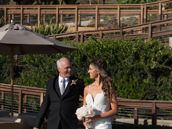 Tmx Img 7080 51 600165 158856596063086 Rancho Cucamonga, CA wedding florist