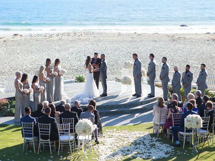 Tmx Img 7227 51 600165 158856595962125 Rancho Cucamonga, CA wedding florist