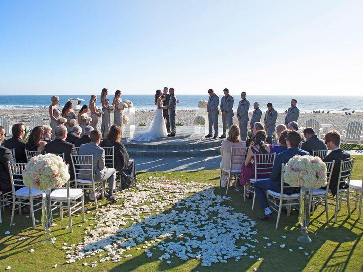 Tmx Img 7242 51 600165 158856596411640 Rancho Cucamonga, CA wedding florist