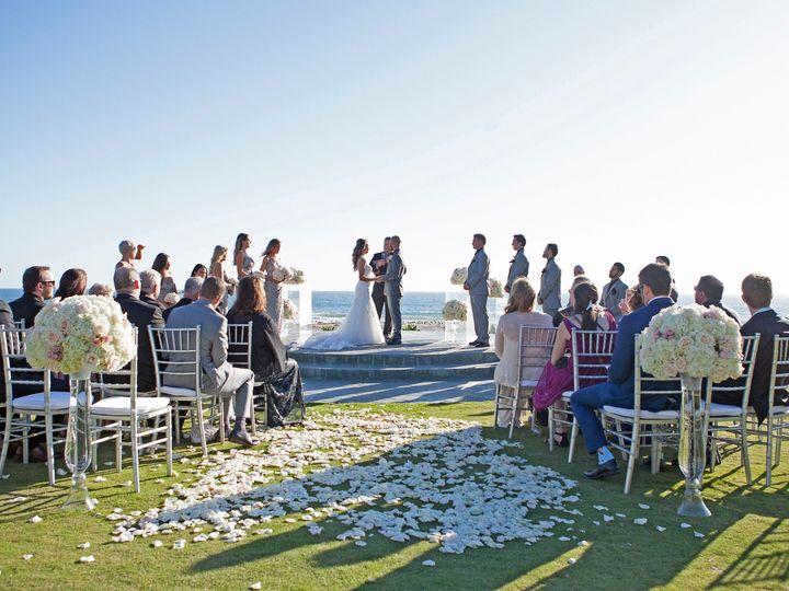 Tmx Img 7245 51 600165 158856595830606 Rancho Cucamonga, CA wedding florist
