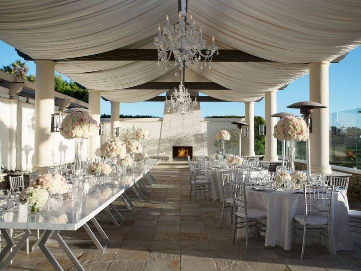 Tmx Img 7363 51 600165 158856597887717 Rancho Cucamonga, CA wedding florist