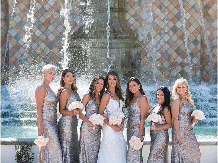 Tmx Img 7839 51 600165 158856596745061 Rancho Cucamonga, CA wedding florist