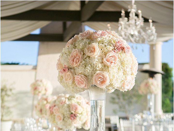 Tmx Img 8475 1 51 600165 158856596951666 Rancho Cucamonga, CA wedding florist