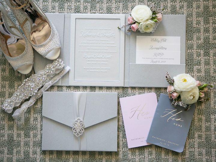 Tmx L09c0322 51 600165 158856598922547 Rancho Cucamonga, CA wedding florist