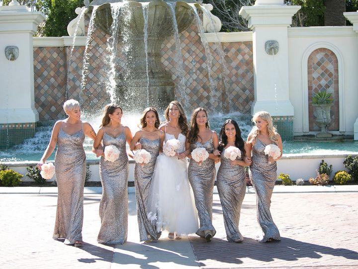 Tmx L09c1298 51 600165 158856600224856 Rancho Cucamonga, CA wedding florist