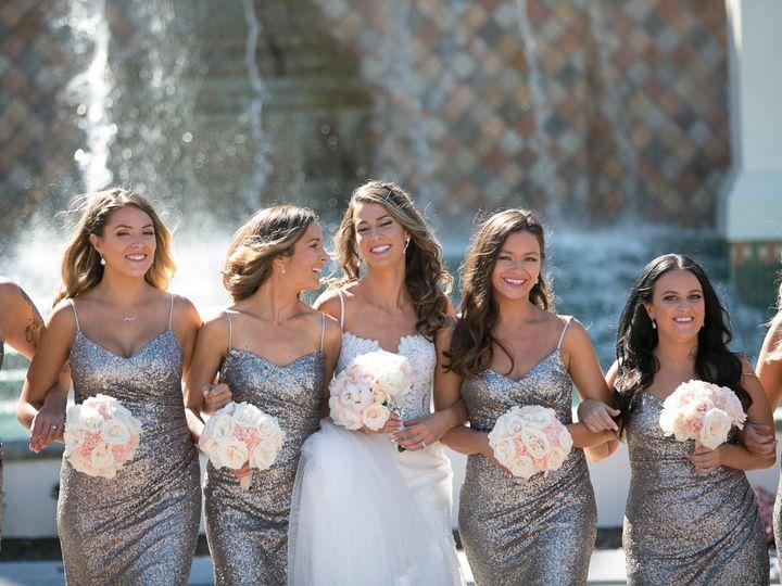 Tmx L09c1299 51 600165 158856599043912 Rancho Cucamonga, CA wedding florist