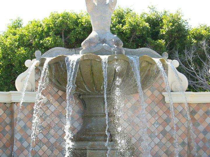 Tmx L09c1454 51 600165 158856599644356 Rancho Cucamonga, CA wedding florist