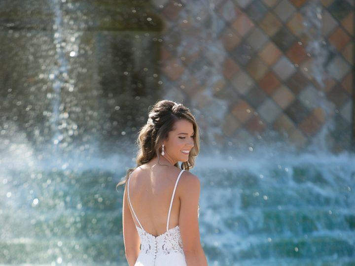 Tmx L09c1526 51 600165 158856598819842 Rancho Cucamonga, CA wedding florist