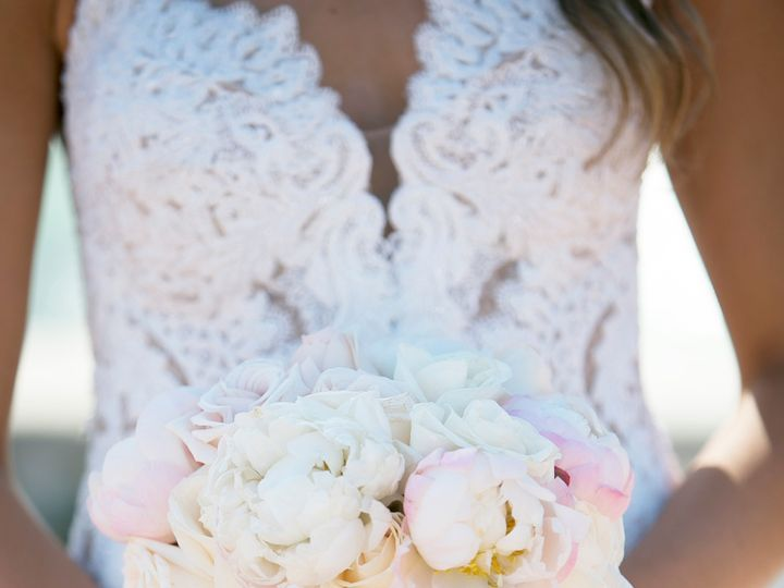 Tmx L09c1532 51 600165 158856601066089 Rancho Cucamonga, CA wedding florist