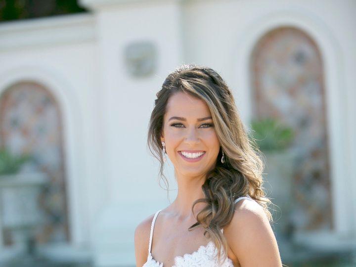 Tmx L09c1553 51 600165 158856600831219 Rancho Cucamonga, CA wedding florist