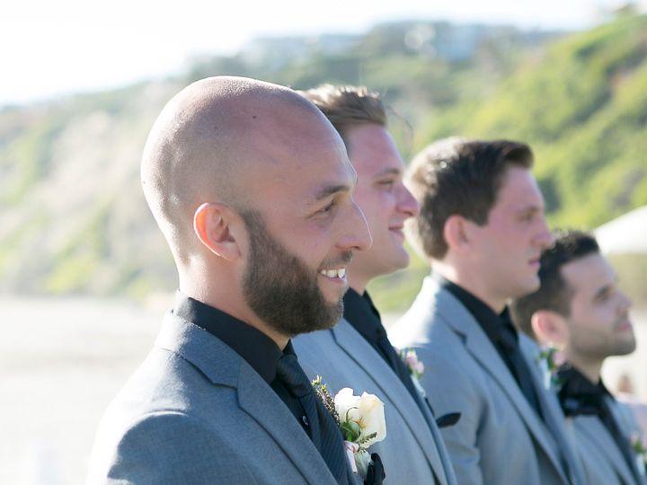 Tmx L09c1935 51 600165 158856600132948 Rancho Cucamonga, CA wedding florist