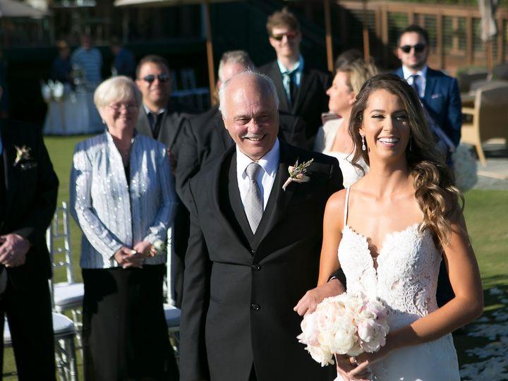 Tmx L09c1967 51 600165 158856600390561 Rancho Cucamonga, CA wedding florist