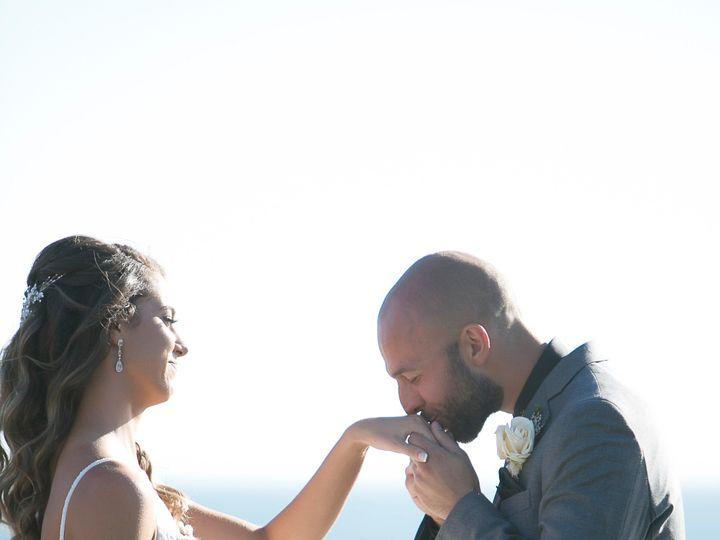 Tmx L09c2180 51 600165 158856601444831 Rancho Cucamonga, CA wedding florist