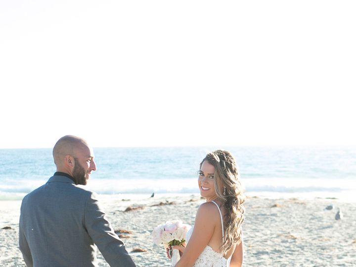 Tmx L09c2561 51 600165 158856601322582 Rancho Cucamonga, CA wedding florist