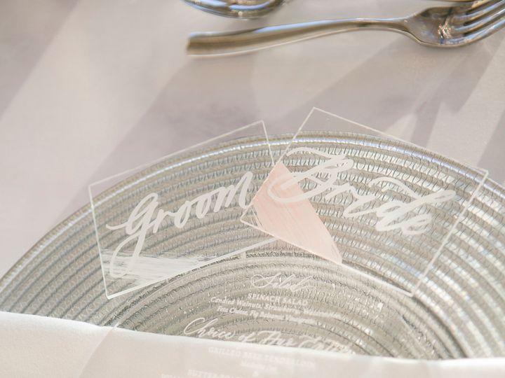 Tmx L09c2861 1 51 600165 158856600584756 Rancho Cucamonga, CA wedding florist