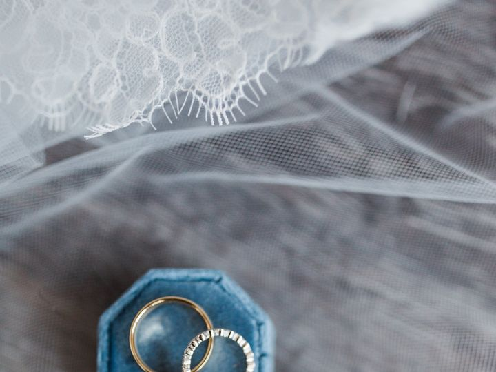 Tmx Luisa Salazar Favorites 0010 51 600165 158856649747895 Rancho Cucamonga, CA wedding florist