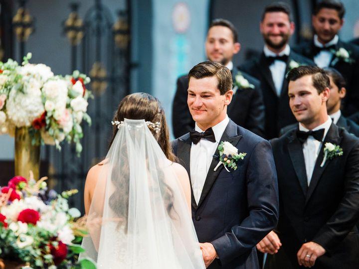 Tmx Luisa Salazar Favorites 0051 51 600165 158856650792662 Rancho Cucamonga, CA wedding florist