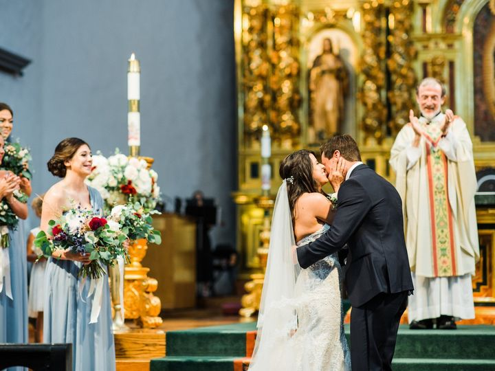 Tmx Luisa Salazar Favorites 0055 51 600165 158856650682092 Rancho Cucamonga, CA wedding florist
