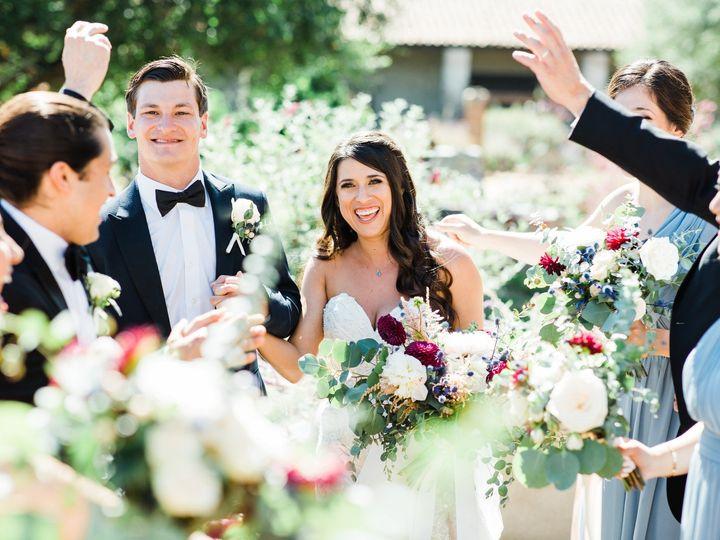 Tmx Luisa Salazar Favorites 0059 51 600165 158856651727718 Rancho Cucamonga, CA wedding florist