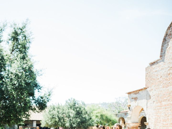 Tmx Luisa Salazar Favorites 0062 51 600165 158856651175994 Rancho Cucamonga, CA wedding florist