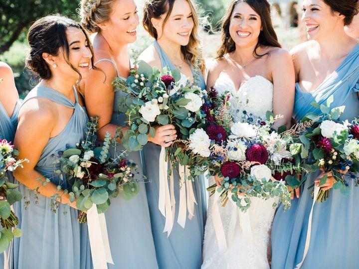 Tmx Luisa Salazar Favorites 0063 51 600165 158856653915112 Rancho Cucamonga, CA wedding florist