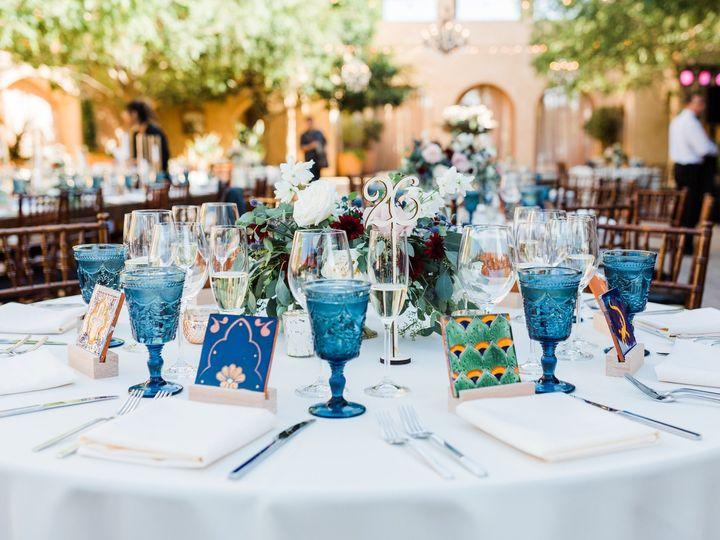 Tmx Luisa Salazar Favorites 0081 51 600165 158856652176316 Rancho Cucamonga, CA wedding florist