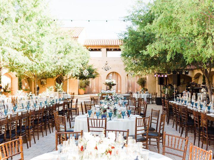 Tmx Luisa Salazar Favorites 0082 51 600165 158856651926864 Rancho Cucamonga, CA wedding florist