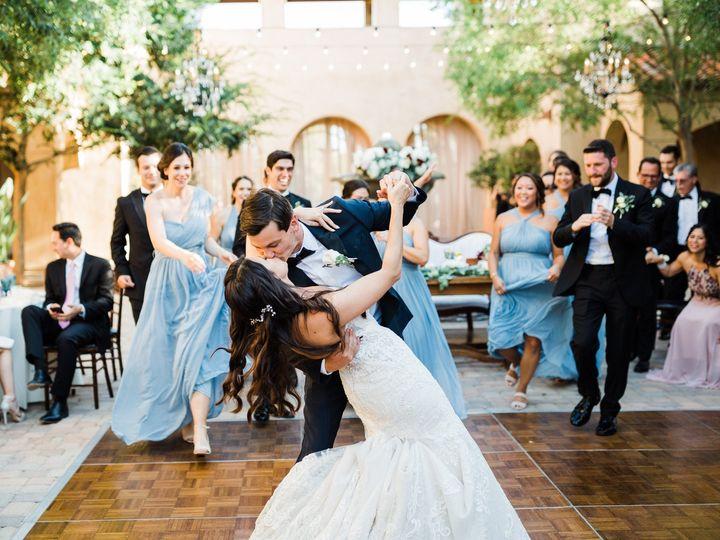 Tmx Luisa Salazar Favorites 0089 51 600165 158856653931788 Rancho Cucamonga, CA wedding florist