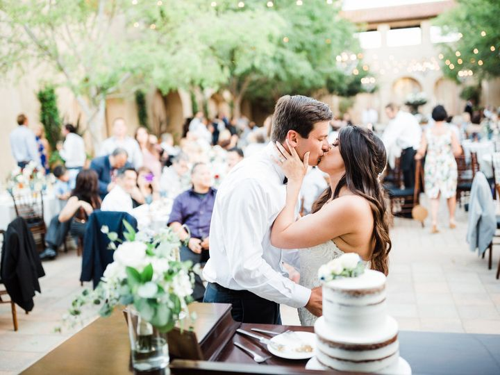 Tmx Luisa Salazar Favorites 0091 51 600165 158856653632154 Rancho Cucamonga, CA wedding florist