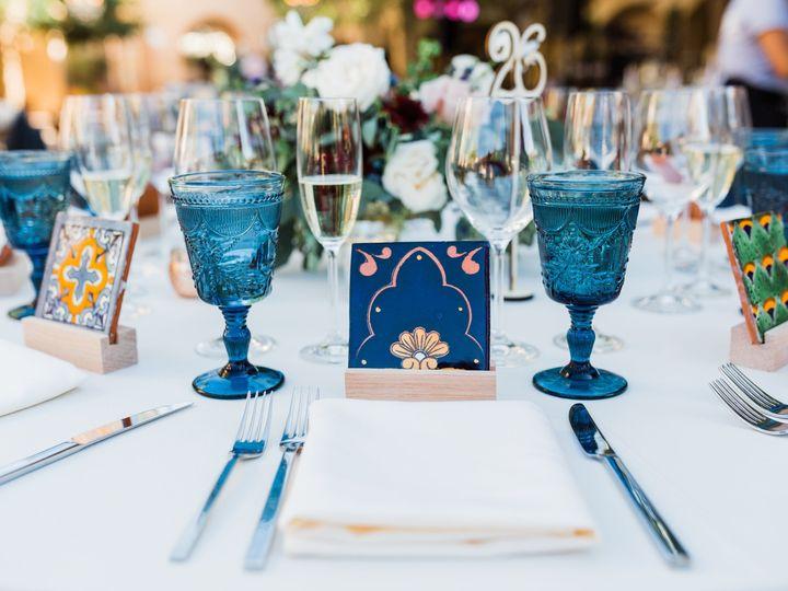 Tmx Luisa Salazar Favorites 0211 51 600165 158856655739687 Rancho Cucamonga, CA wedding florist