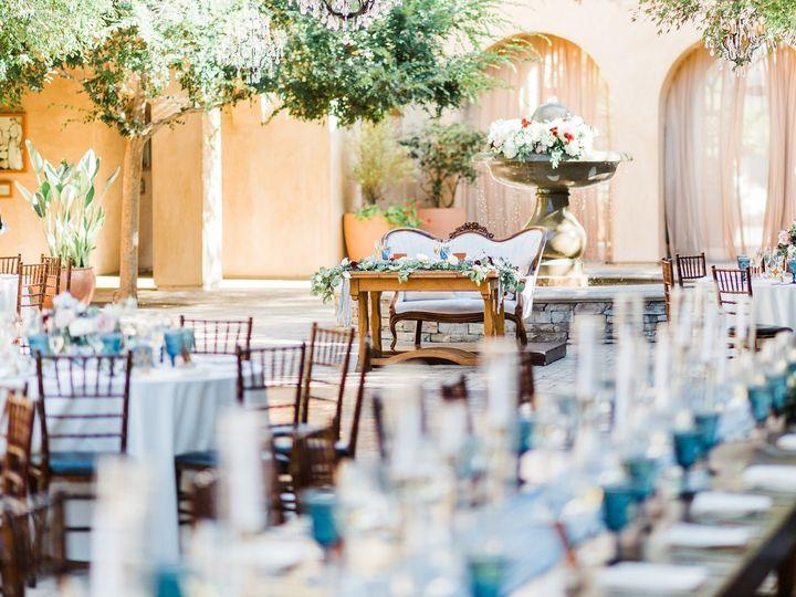 Tmx Luisa Salazar Favorites 0213 51 600165 158856655166805 Rancho Cucamonga, CA wedding florist