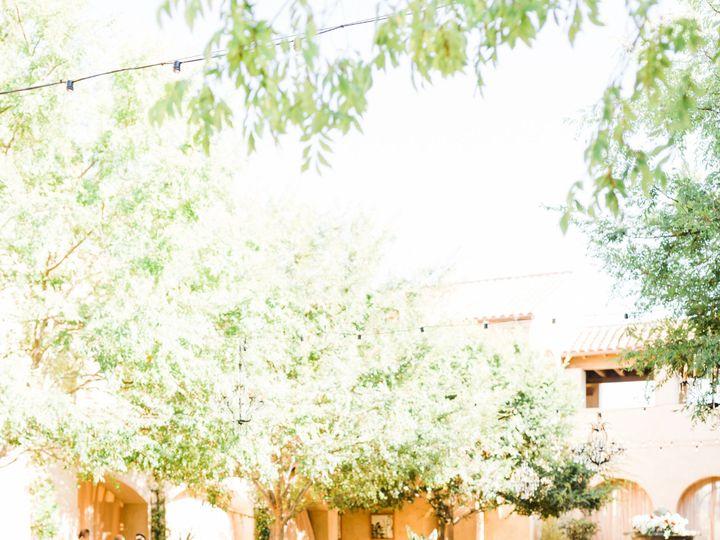 Tmx Luisa Salazar Favorites 0216 51 600165 158856655417101 Rancho Cucamonga, CA wedding florist