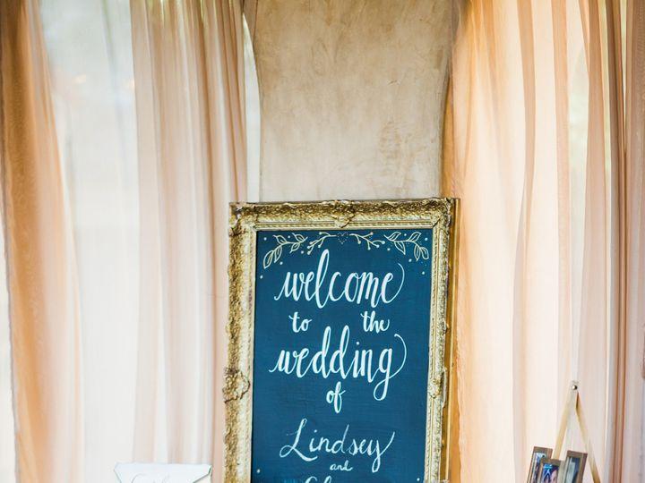 Tmx Luisa Salazar Favorites 0221 51 600165 158856654655154 Rancho Cucamonga, CA wedding florist