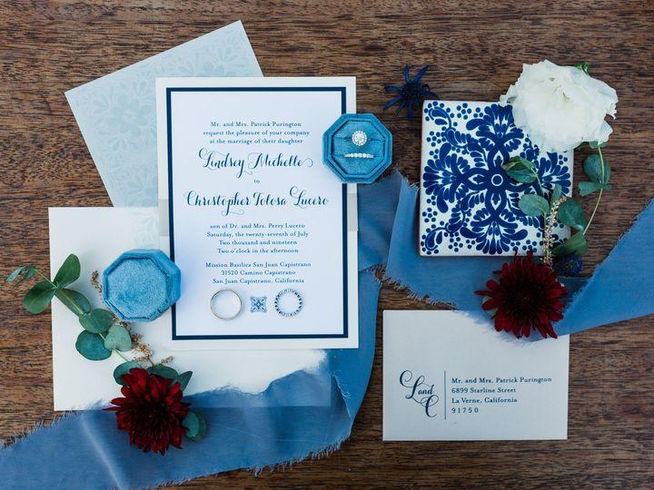 Tmx Luisa Salazar Favorites 0227 51 600165 158856656997579 Rancho Cucamonga, CA wedding florist