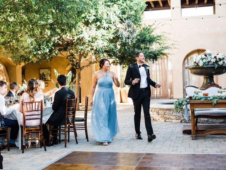 Tmx Luisa Salazar Favorites 0235 51 600165 158856656896314 Rancho Cucamonga, CA wedding florist