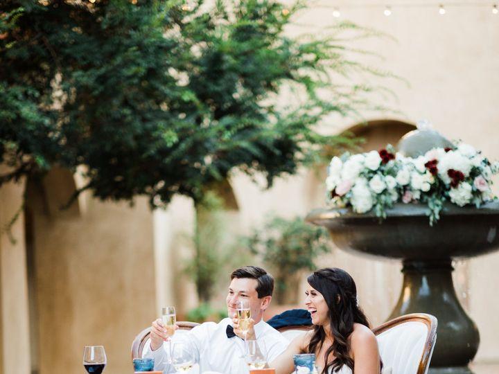 Tmx Luisa Salazar Favorites 0244 51 600165 158856655865917 Rancho Cucamonga, CA wedding florist